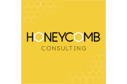 Honeycomb Consulting