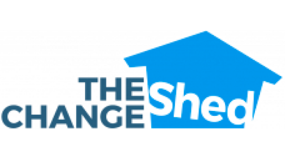 The-Change-Shed