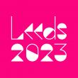 Leeds 2023