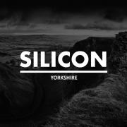 Silicon Yorkshire